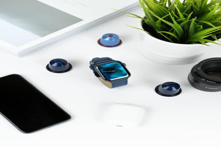 best-gadgets
