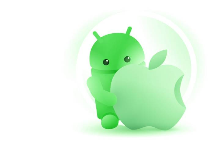 androis-vs-ios