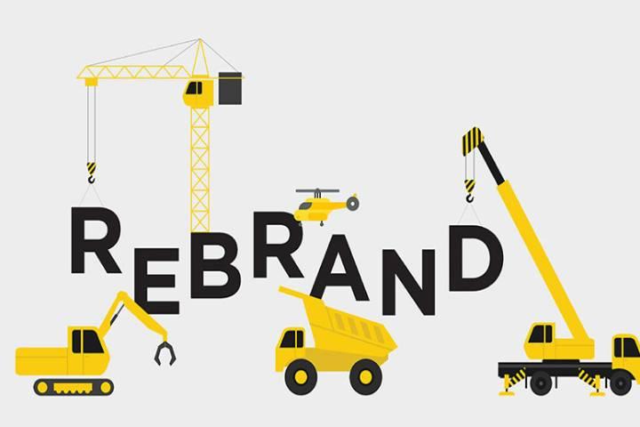 brand-rebranding