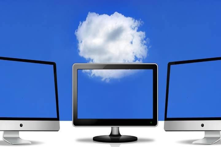 cloud-computing11