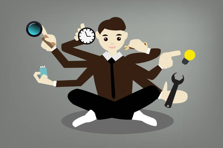 digital-employees