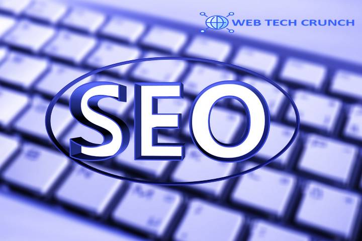 Importance Of SEO – 10 Advantages At A Glance