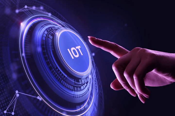 IoT (Internet of Things) In 2021 – The Trend Continues To Improve