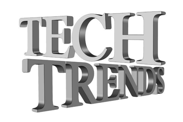 tech-trends1