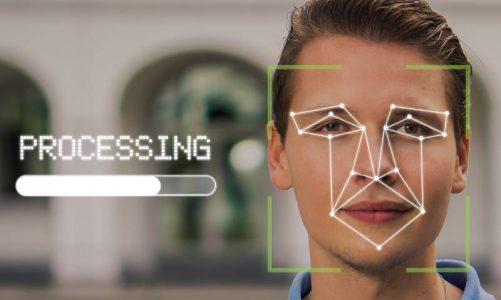 biometric-security (1)