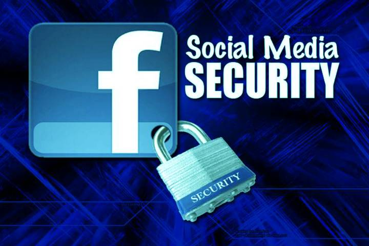 sm-security