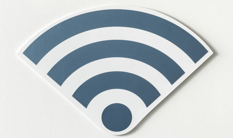 what-is-wifi