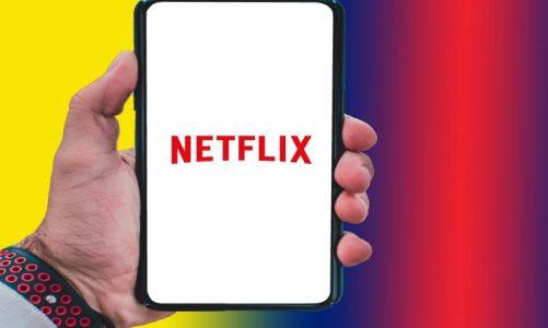 iphone-netflix
