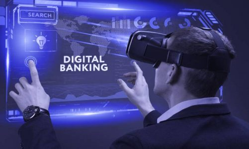 The Digitization Of Banks Is Sure To Fail
