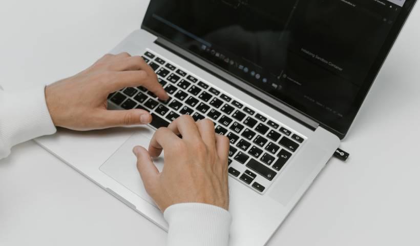 IT-Security (3)