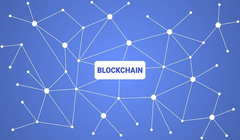 blockchai-def