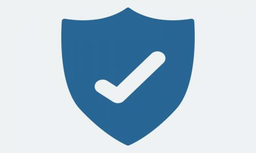 What Is Content://com.avast.android.mobilesecurity/temporaryNotifications And Its Advantages