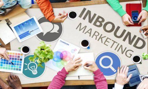 inboun-marketing