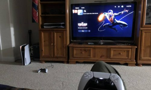 These Four Reasons Also Speak In Favor of Buying A PS5