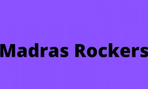Madras Rockers 2021 – Download New Tamil Movies, Dubbed Movies In HD For Free