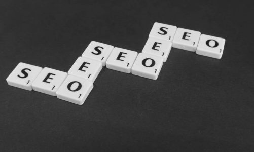 Search Engine Optimization – Legal Facts About SEO